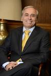 Sr. Claudio Martínez