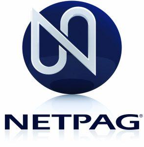 Netpag®